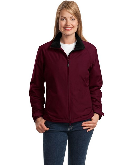 Port Authority L354 Ladies Challenger Jacket
