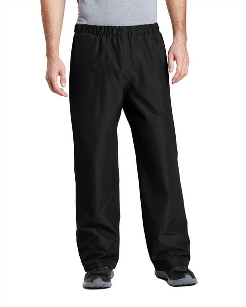 Port Authority PT333 Torrent Waterproof Pant