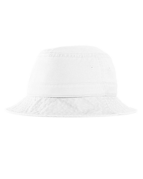 Port Authority PWSH2 Bucket Hat