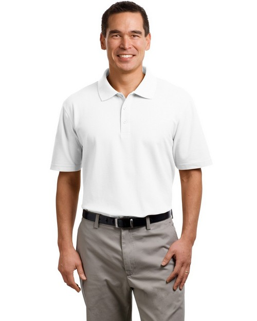 Port Authority TLK510 Tall Stain Resistant Polo
