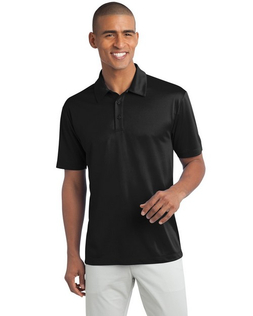 Port Authority TLK540 Tall Silk Touch Performance Polo