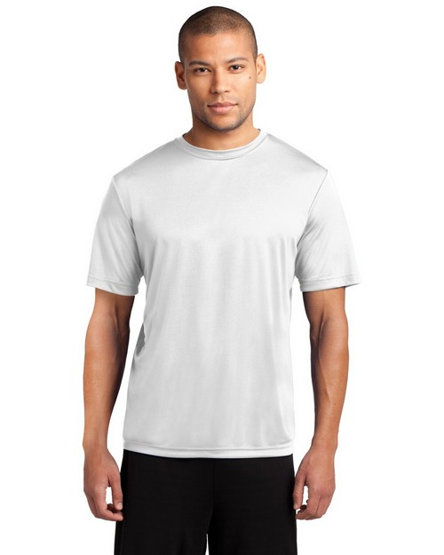 Port & Company PC380 by Port Authority Essential Performance Tee