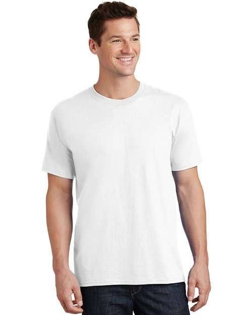 Port & Company PC54 100% Cotton T-Shirt