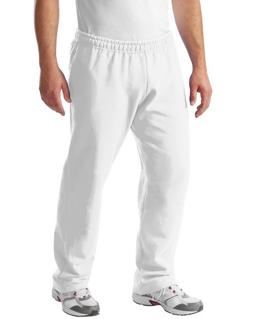 Port & Company PC78P 7.8-oz Sweatpant