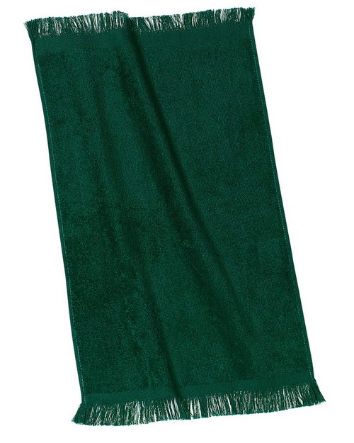 Port & Company PT39 Fingertip Towel