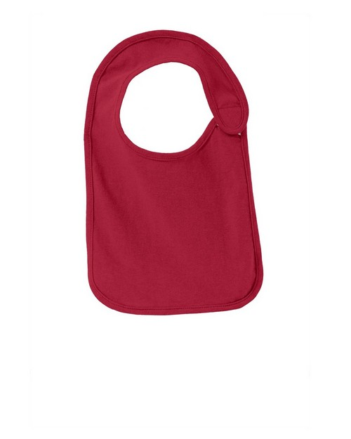 Precious Cargo CAR30 Infant Jersey Bib