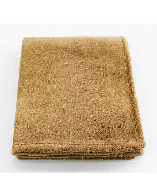 Pro Towels STV5060 Soft Touch Velura Throw Kanata Blanket