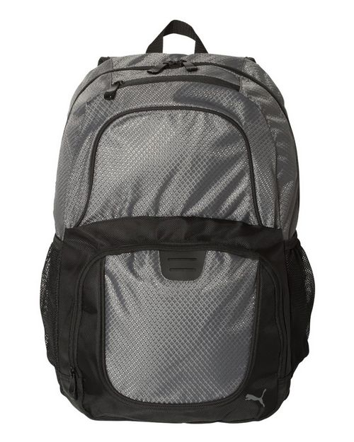 Puma PSC1028 25L Backpack