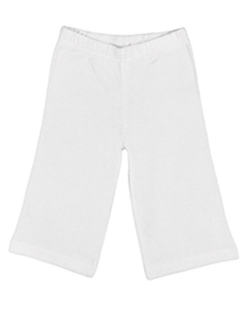Rabbit Skins RS8310 Infant Baby Rib Pant