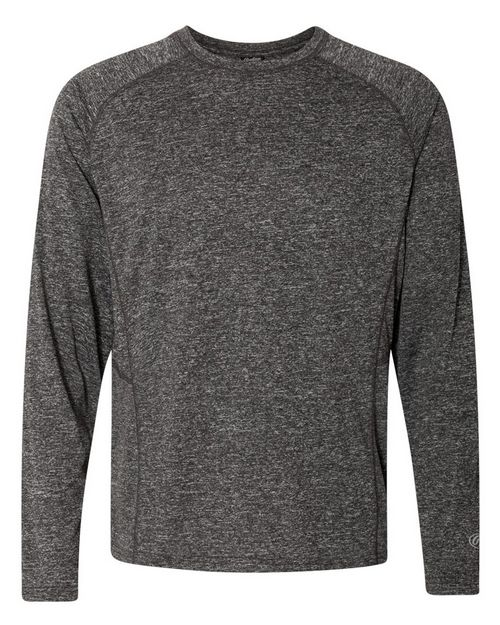 Rawlings 8191Mens Performance Cationic Long Sleeve T-Shirt