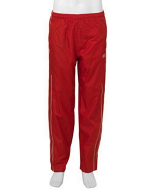 Rawlings RP9500 Dobby Warm Up Pant