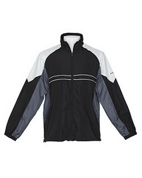 Reebok 7430 Mens Performance Jacket