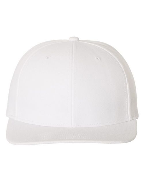 Richardson 514 Surge Adjustable Cap