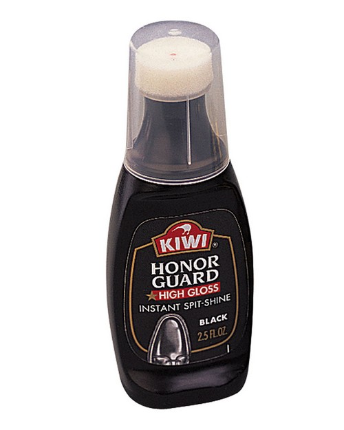 Rothco 10105 Kiwi Honor Guard Military Spit-Shine Polish