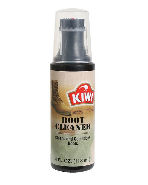 Rothco 10142 Kiwi Desert Boot Cleaner