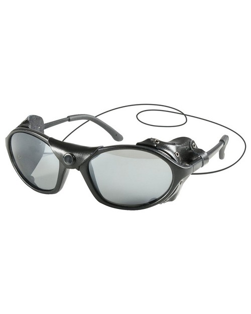 Rothco 10380 Tactical Sunglass