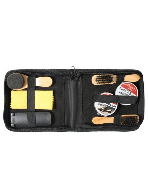 Rothco 10420 Shoe Care Kit