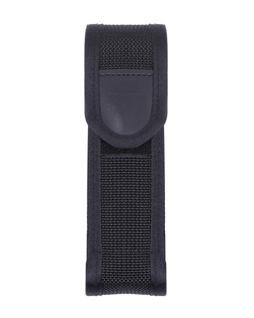 Rothco 10576 Pepper Spray Holder / Large - Black