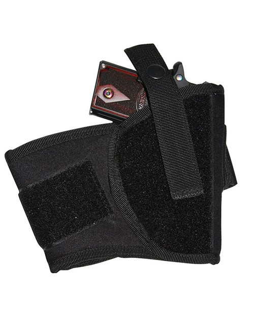 Rothco 10599 Ankle Holster