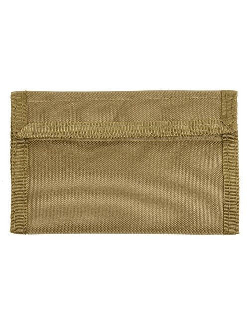 Rothco 10623 Commando Wallet