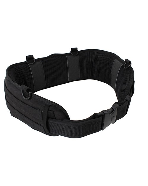 Rothco 10679 Tactical Battle Belt