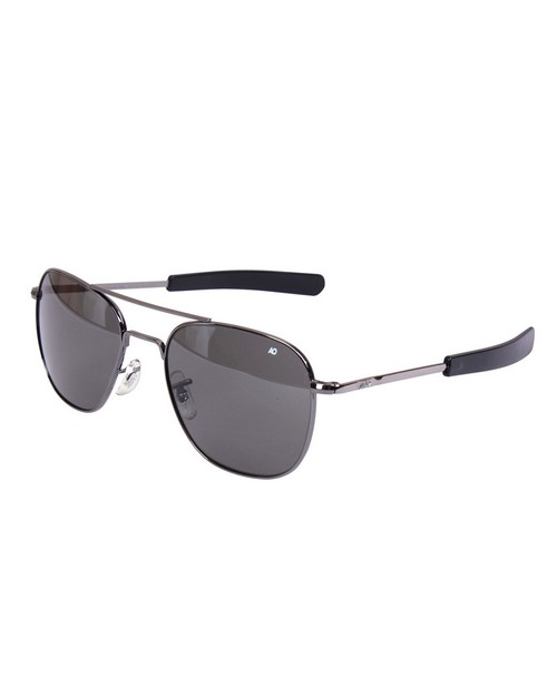 Rothco 10700 American Optical Original Pilots Sunglasses