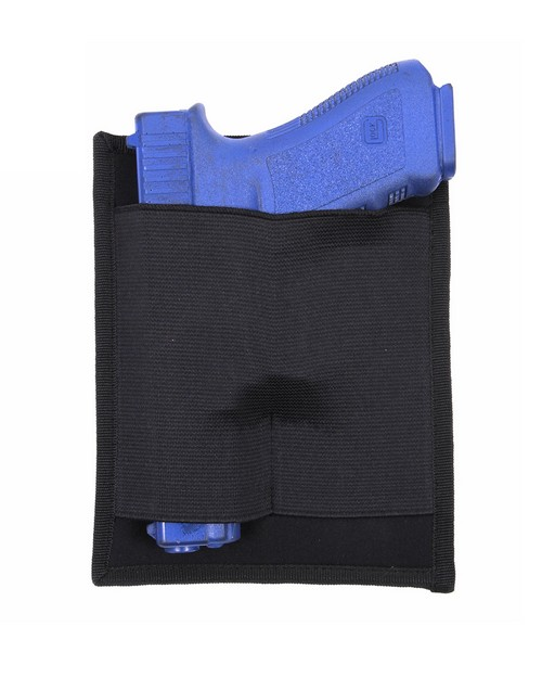 Rothco 10859 Concealed Carry Holster Panel