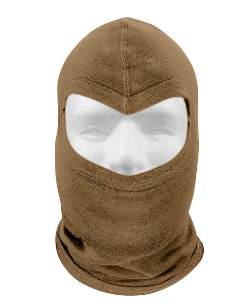Rothco 11055 Fire Retardant Tactical Hood
