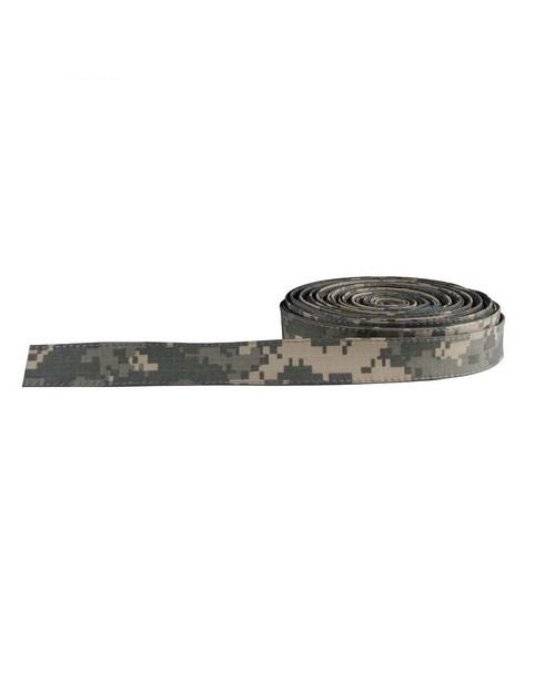 Rothco 1200 Blank Branch Tape Roll