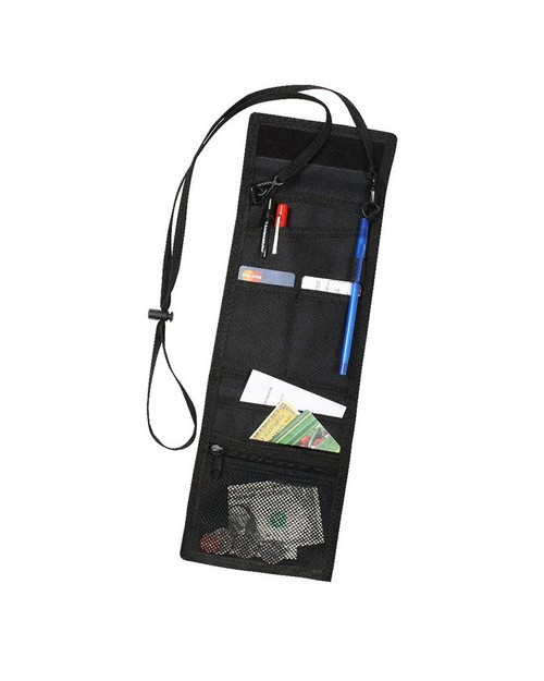 Rothco 1240 Deluxe ID Holder