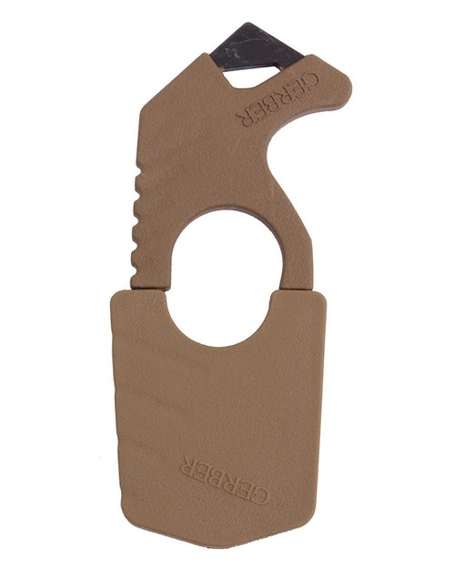 Rothco 13300 Gerber Strap Cutter