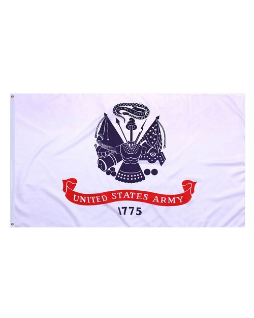 Rothco 1457 United States Army Flag