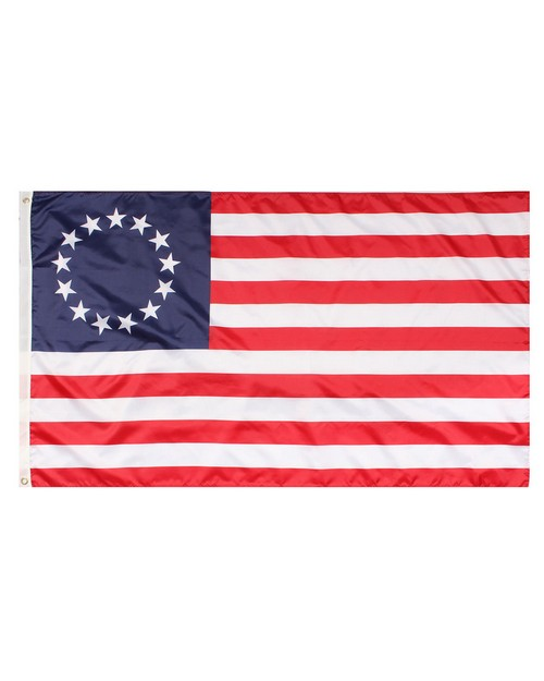 Rothco 1557 Colonial Flag / 3' X 5'