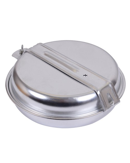 Rothco 168 Deluxe 5 Piece Mess Kit