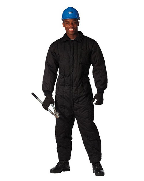 Rothco 2025 Insulated Coveralls