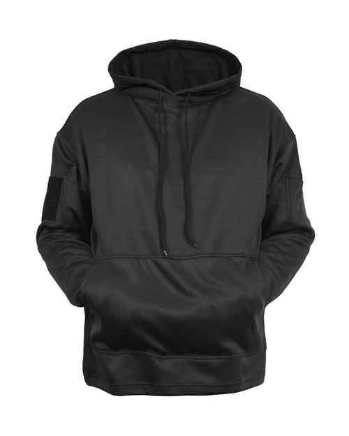 Rothco 2071 Concealed Carry Hoodie