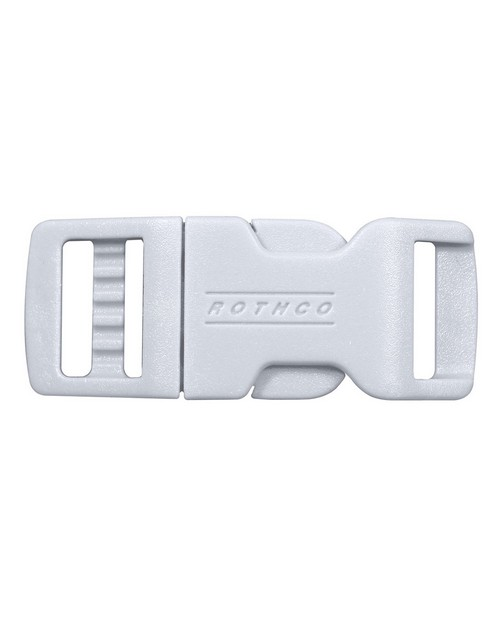 Rothco 210 1/2 Side Release Buckle