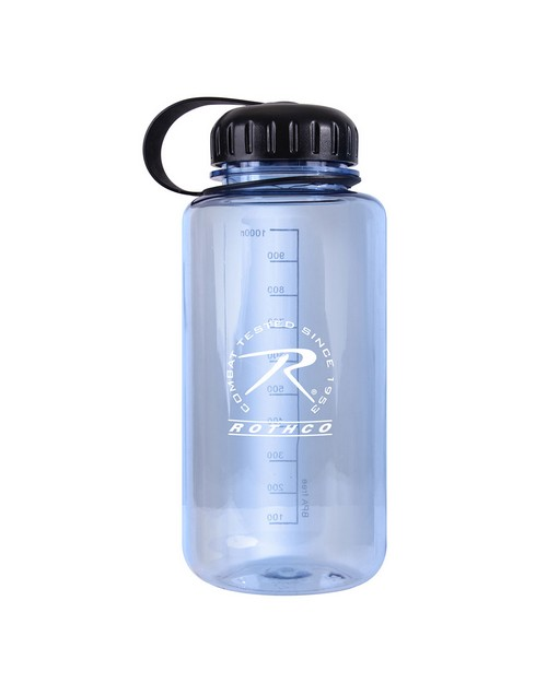 Rothco 2113 Water Bottle