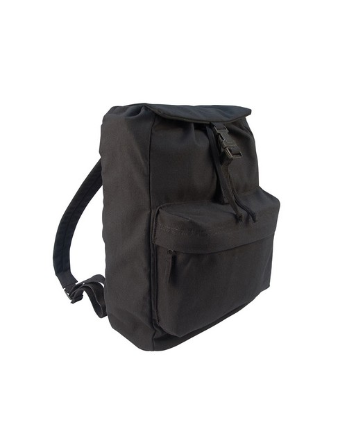 Rothco 2169 Canvas Daypack