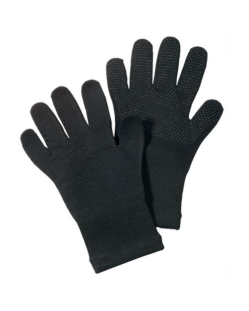 Rothco 2191 Hanz Waterproof Gloves