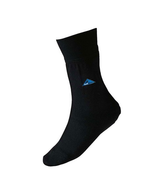 Rothco 2192 Hanz Chillblocker Socks