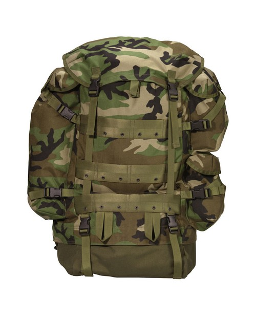 Rothco 2236 G.I. Type CFP-90 Combat Pack