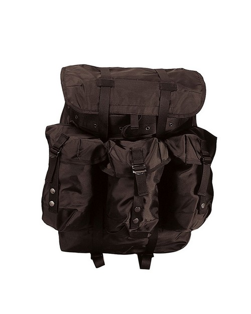 Rothco 2240 G.I. Type Large Alice Pack