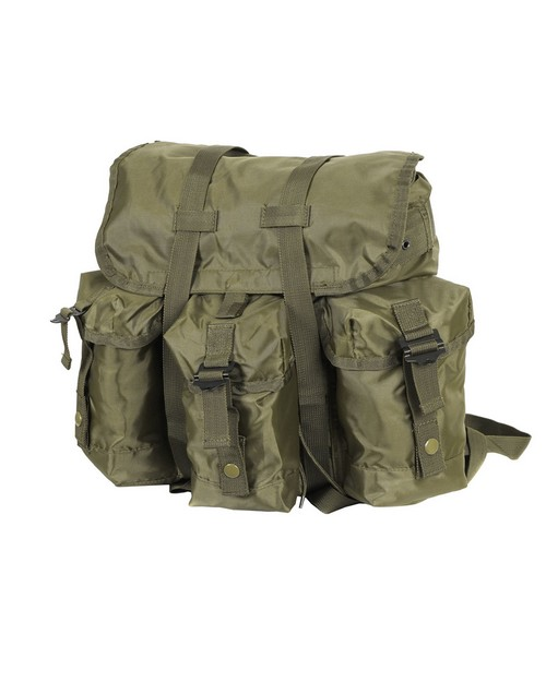 Rothco 2245 G.I. Style Mini Alice Pack