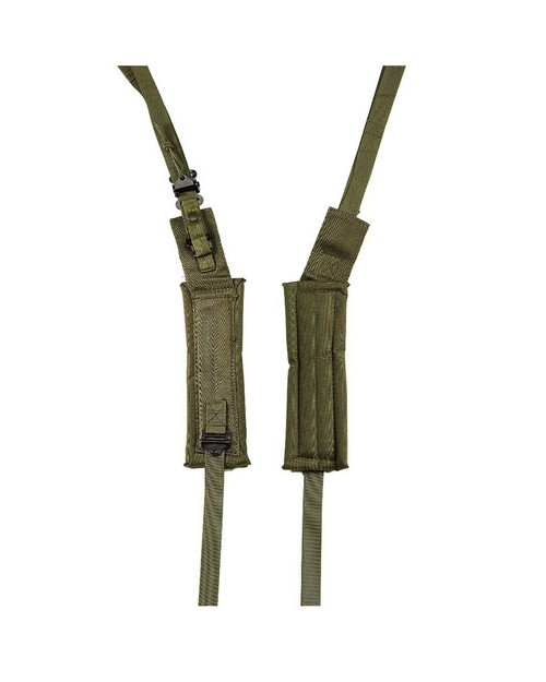 Rothco 2269 GI Type Enhanced Shoulder Straps