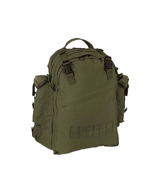 Rothco 2280 Special Forces Assault Pack