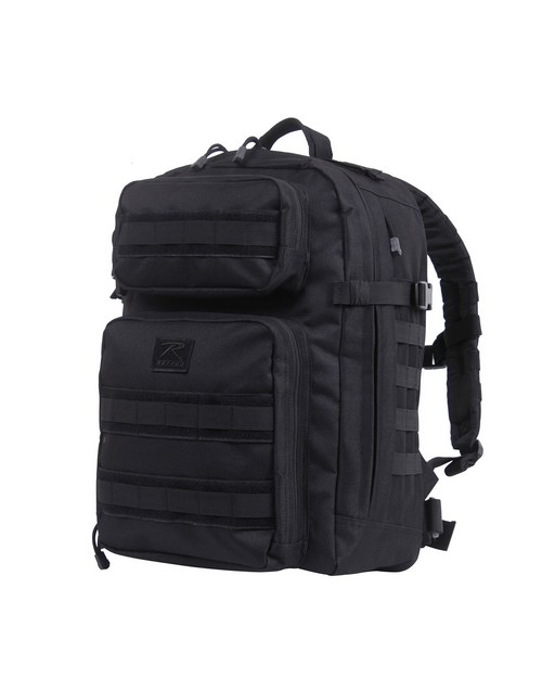 Rothco 2290 Fast Mover Tactical Backpack