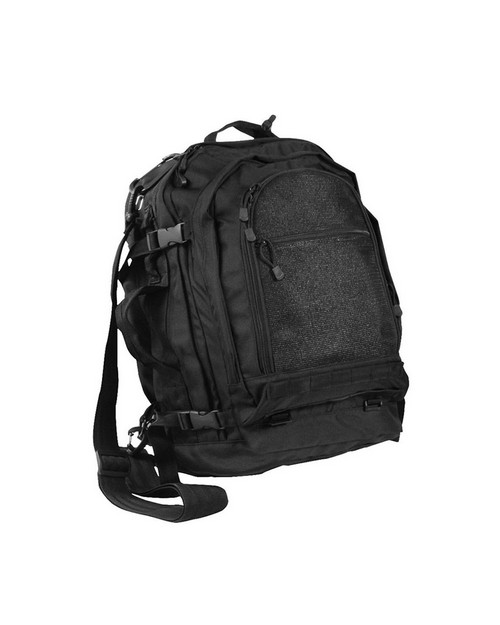 Rothco 2297 Move Out Tactical/Travel Backpack