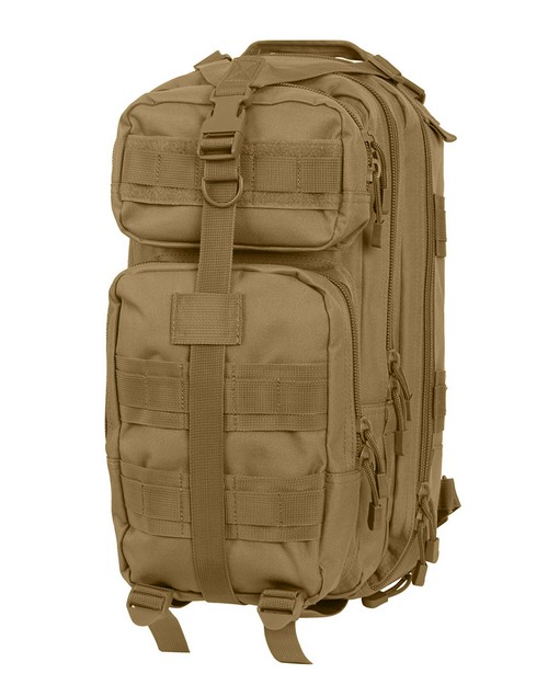 Rothco 22987 Convertible Medium Transport Pack