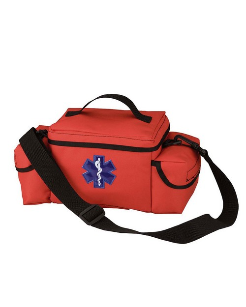 Rothco 2343 EMS Rescue Bag